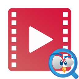 NicoVideo Downloader