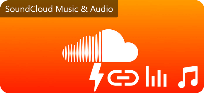 download soundcloud audio fast
