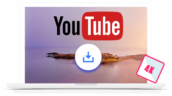 youtube 4k video download