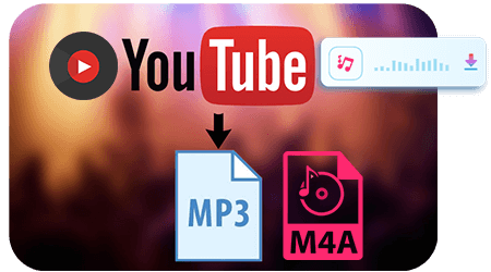 youtube music downolader banner1