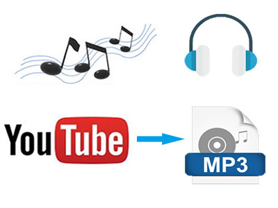 Download YouTube Playlist to MP3