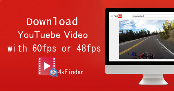 60fps video downloader