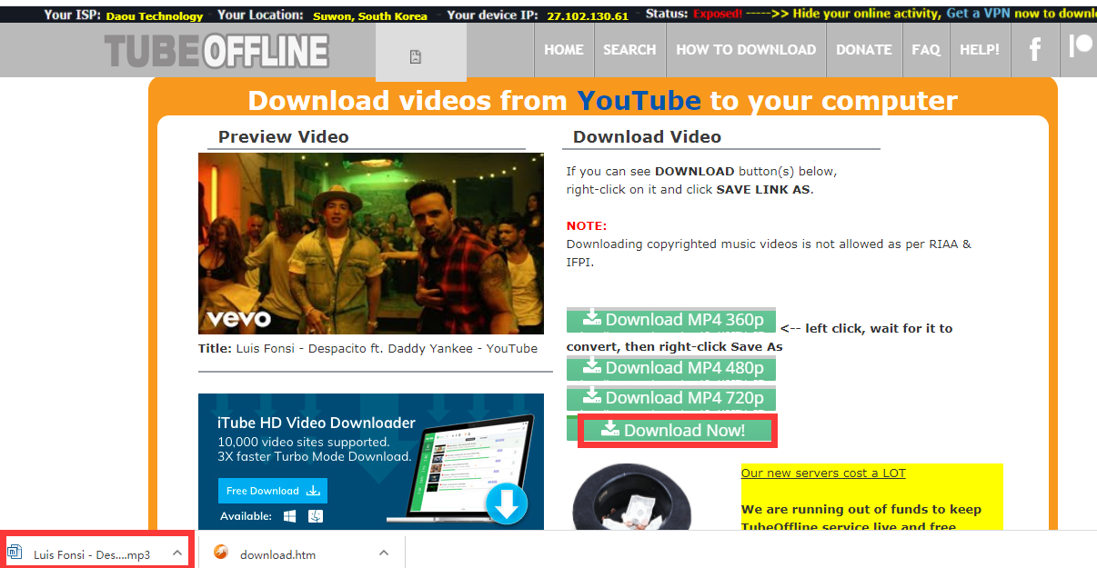 download youtube vevo video online.png