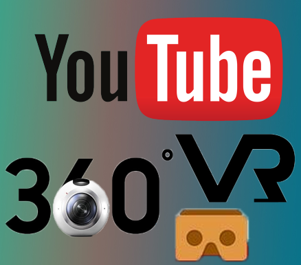 download 360 vr video from youtube