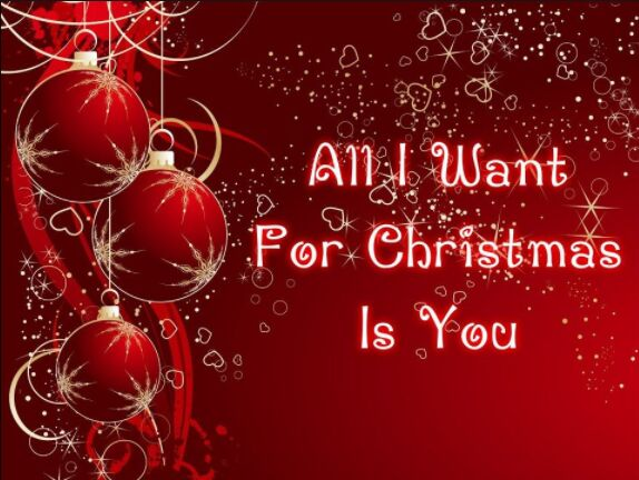 all i want for christmas is you mp4 download