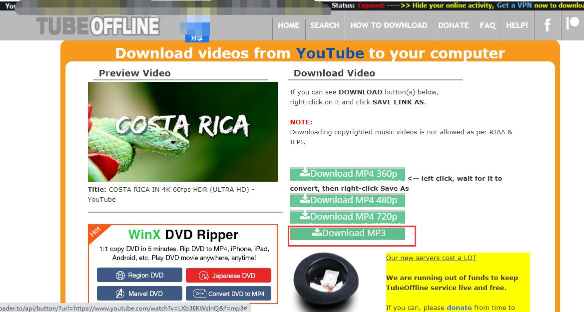 download youtube music video to mp3 with tubeoffline.jpg
