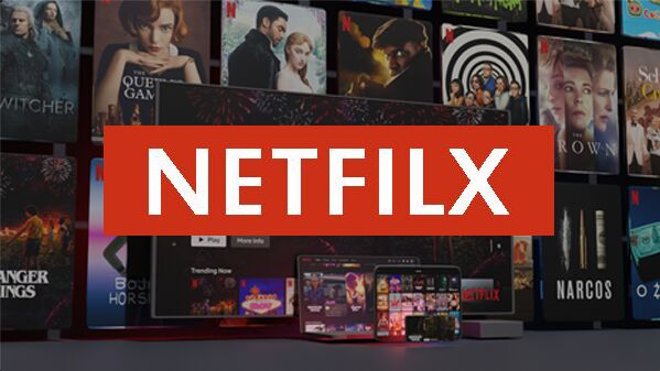 download netfilx videos from web browser